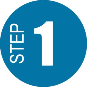 Step_One_Logo