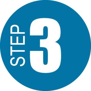 Step_Three_Logo